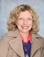 Patricia-Bennett